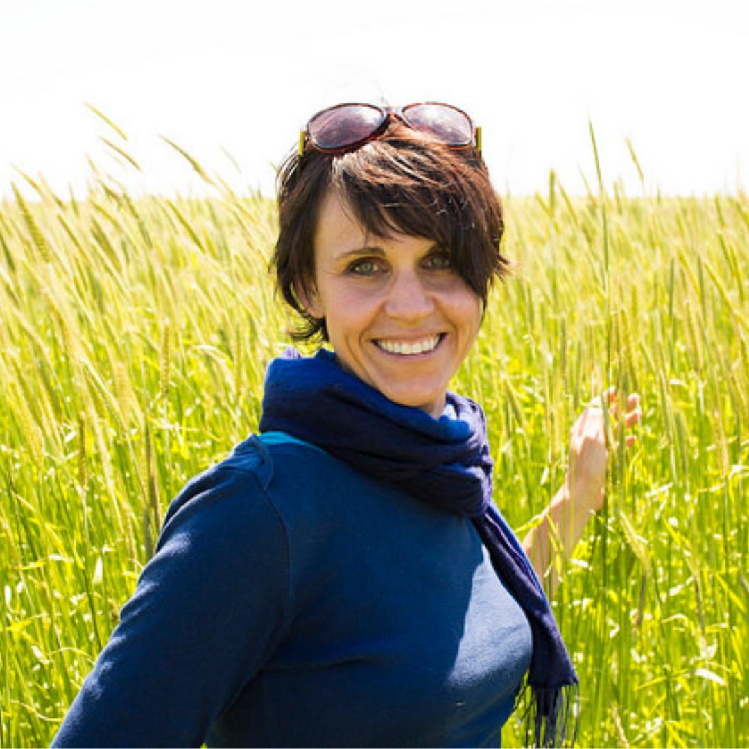 Dr. Erin Silva