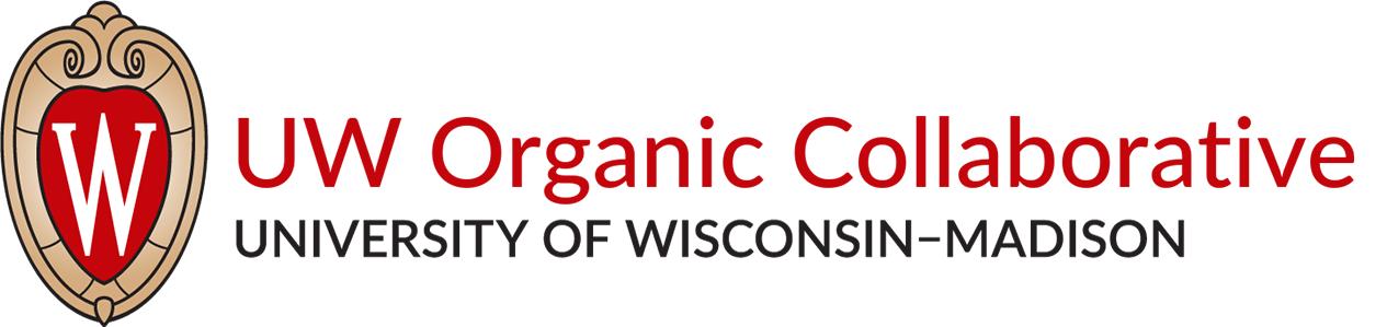 UW Organic Collaborative